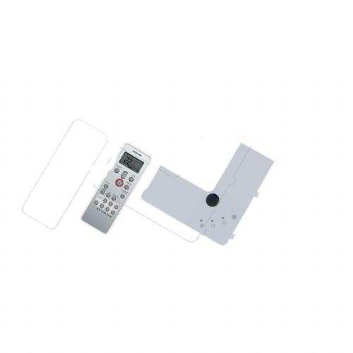 Toshiba Air Conditioning RBC-AX32U(W/WS)-E Replacement Wireless Remote Control